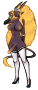 wiki:characters:dominion:demonshome:amber7.png