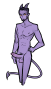 wiki:characters:dominion:demonshome:naked1.png