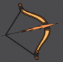 wiki:items:short_bow.png