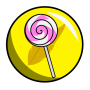 wiki:items:bimbo_lollipop.png