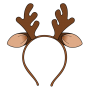 wiki:items:clothing:antler_headband.png