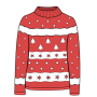 wiki:items:clothing:festive_sweater.png