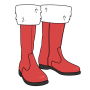 wiki:items:clothing:jolnirs_boots.png