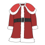 wiki:items:clothing:jolnirs_coat.png