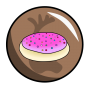 wiki:items:sugar_cookie.png