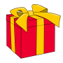 wiki:items:yuletide_gift.png