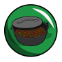 wiki:items:gators_gumbo.png