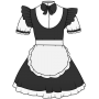 wiki:items:clothing:maids_dress.png