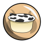 wiki:items:bubble_cream.png