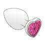 wiki:items:clothing:jewelled-heart_butt_plug.png