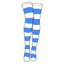 wiki:items:clothing:striped_thigh-high_socks.png