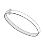wiki:items:clothing:bangle.png