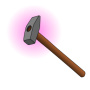wiki:items:reforge_hammer.png