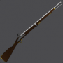wiki:items:musket.png