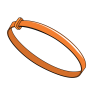 wiki:items:clothing:wrist:bangle_clothing_copper.png