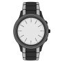 wiki:items:clothing:wrist:masculine_watch_clothing_black_steel.png