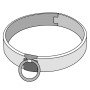 wiki:items:clothing:neck:slave_collar_clothing_silver.png