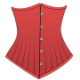 wiki:items:clothing:stomach:underbust_corset_clothing_red.png