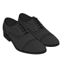 wiki:items:clothing:foot:mens_shoes_clothing_black.png